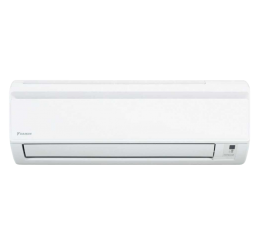 AER CONDITIONAT DAIKIN FTX-J3 INVERTER 12.000BTU MODEL SB.FTX35J3+RX35K