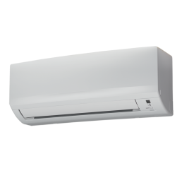 AER CONDITIONAT DAIKIN INVERTER FTXB-C 24.000BTU MODEL FTXB60C+RXB60C