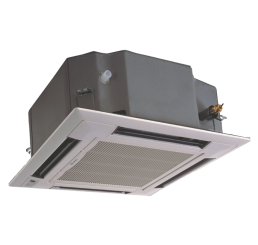 AER CONDITIONAT GREE CASETA (900X900) 36.000BTU MODEL GRT-361HUA/1-N2