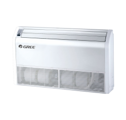 APARAT AER CONDITIONAT GREE TAVAN/PODEA 18.000BTU MODEL GRC-181HUA/1-N2
